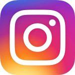 diaetberatung-instagram