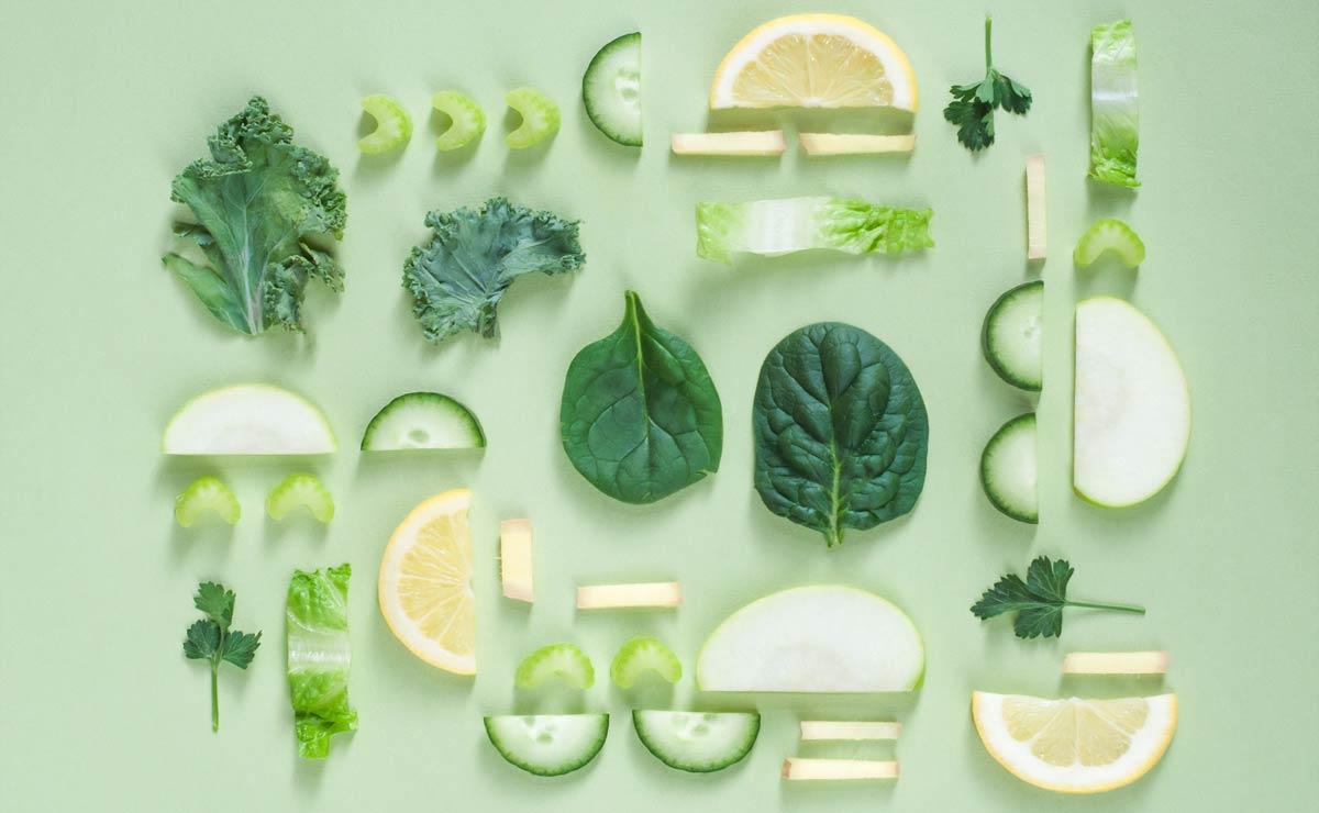 Diaetberatung und Ernährungsberatung-Eisenstadt-Fachbereiche-