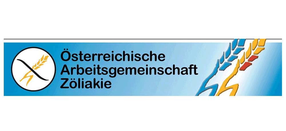 Österreichische Arbeitsgemeinschaft Zöliakie