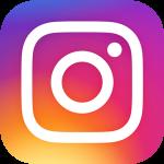 instagram-birgit-brunner