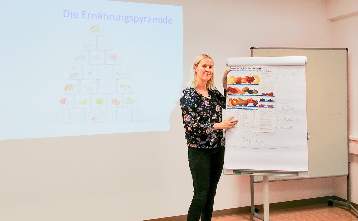 Vorträge Schulungen Workshops-Birgit-Brunner-Burgenland